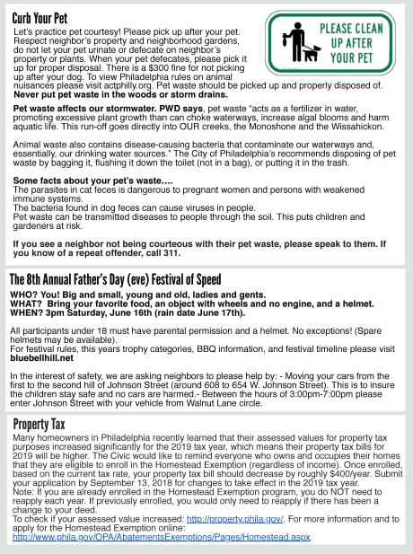 bbh-may-2018-newsletter revised-page-002